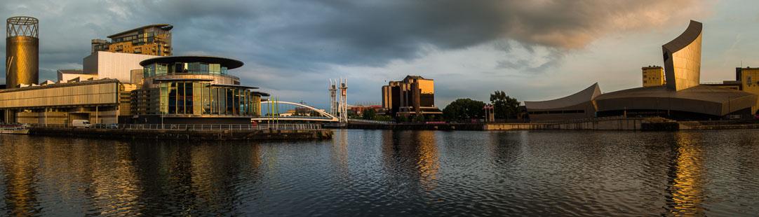 Oldham Photographic Society